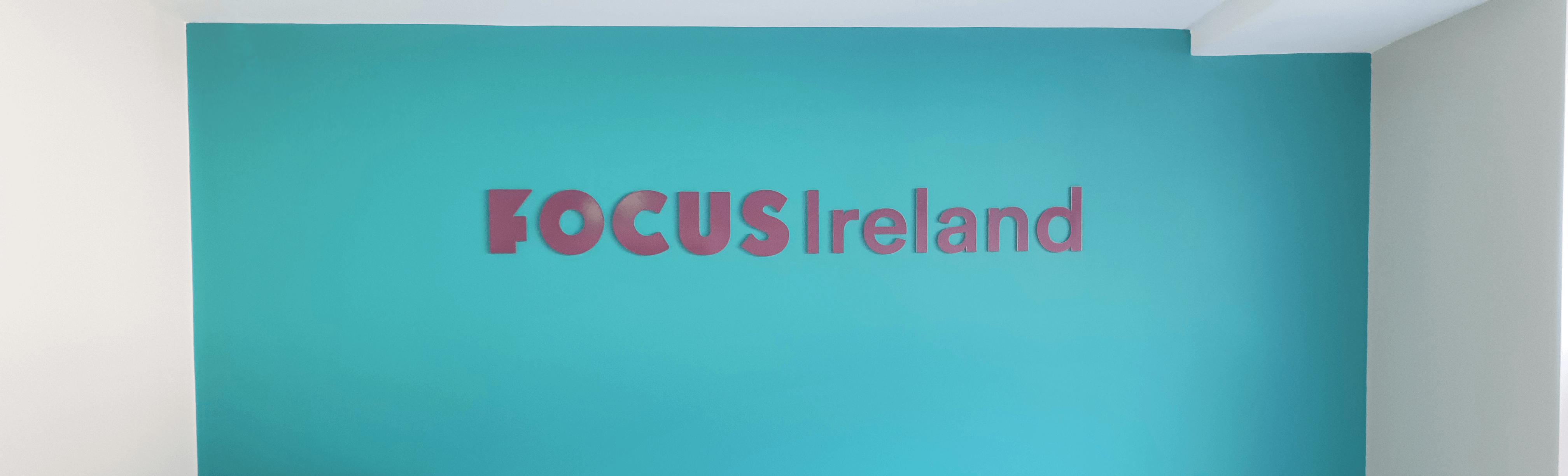 4. Focus 2