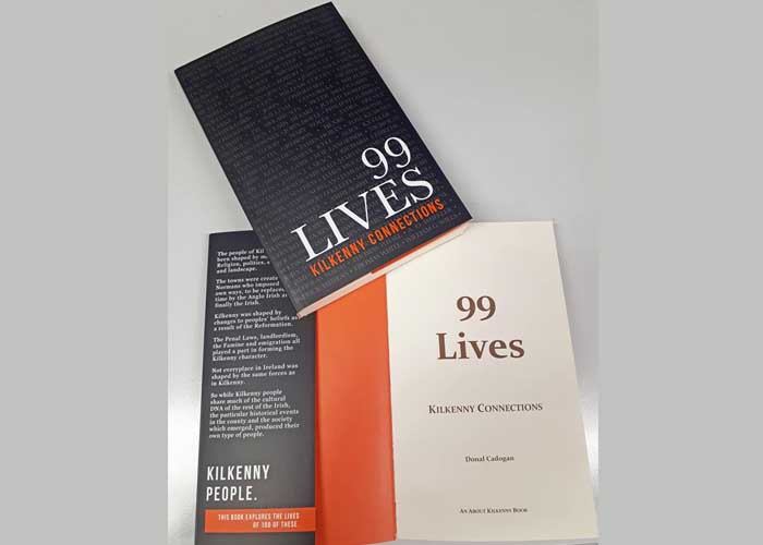 1. 99 lives