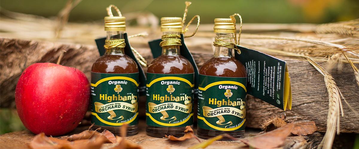11. Highbank 1