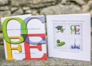 Ormonde College of Further Education