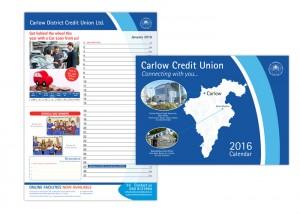 Carlow Credit Union