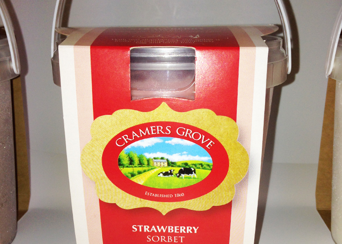 Cramers Grove