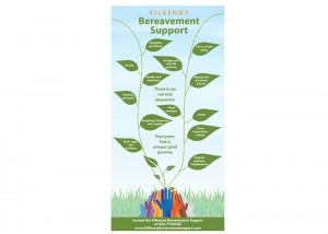 Kilkenny Bereavement Support