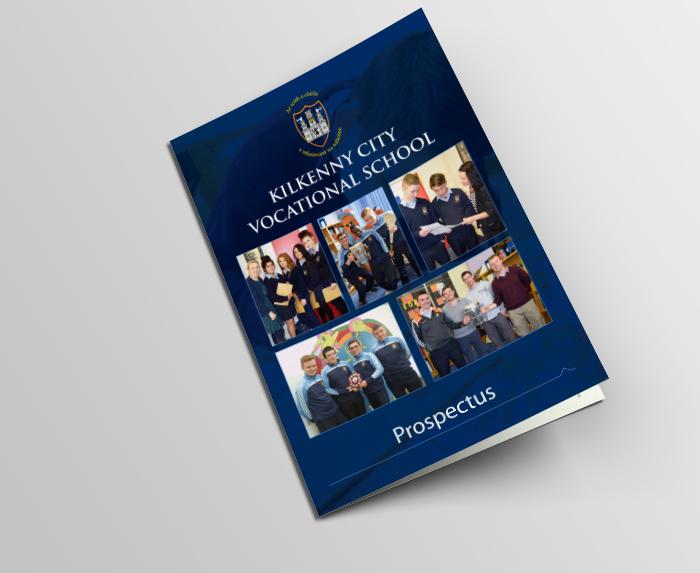 Kilkenny Vocational School