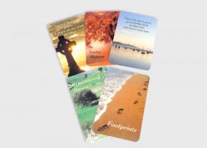 Memory-Card-2