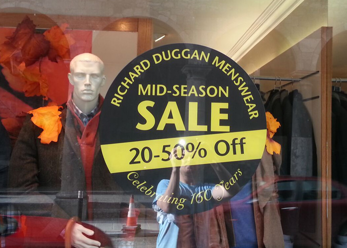 Richard Duggan