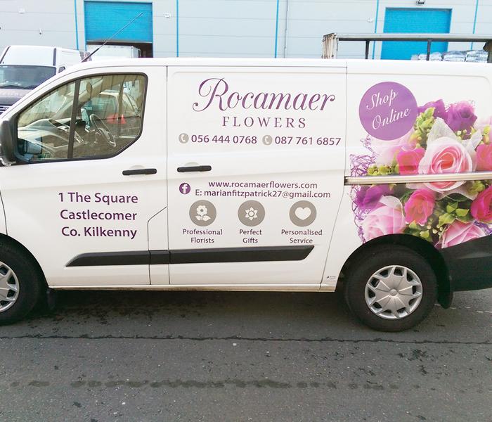 Rocamaer-2