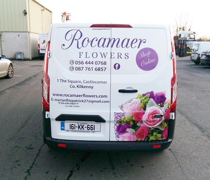 Rocamaer-3