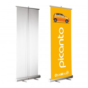 Roll_up_banners_Mph27_