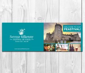 Savour-Kilkenny