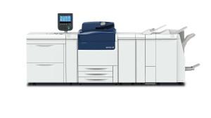 Xerox-Versant-80-DNS