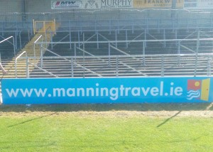 Manning Travel