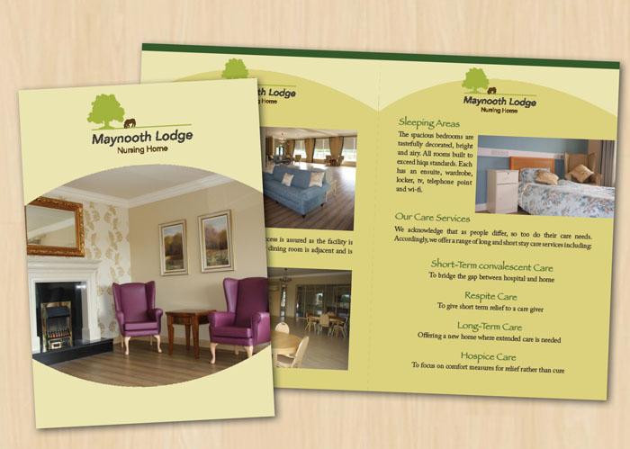 Maynooth Nursing Home