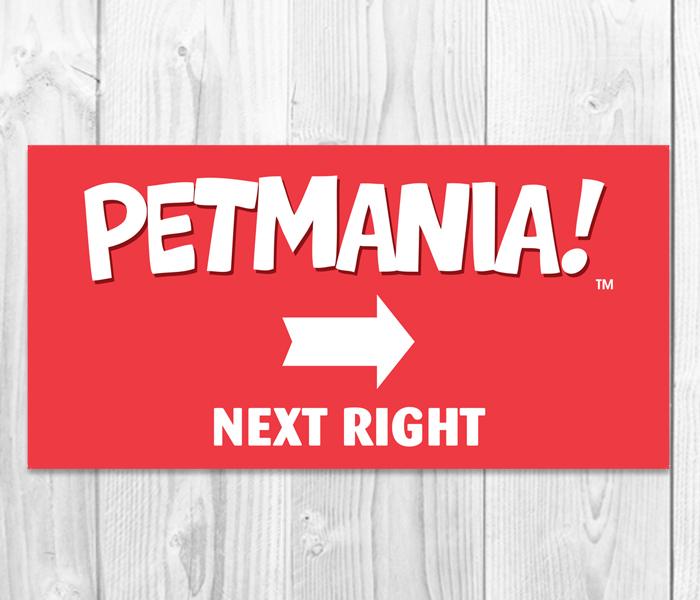 Petmania!