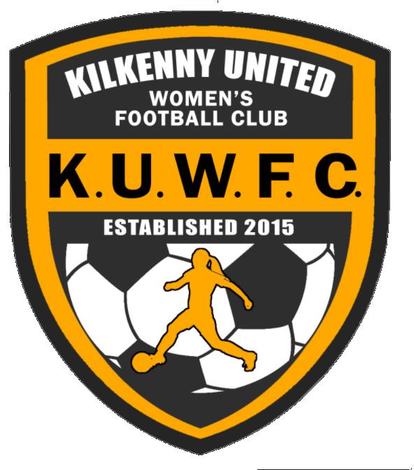 KUWFC Logo